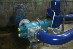 Pumping facility - Image 1