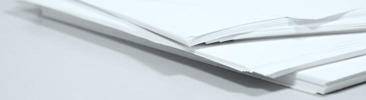 Papierstoff Papier Pappe Tissue Börger Gmbh